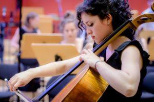 Elena Tomarchio